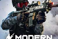 Modern Strike Online 1.35.0 Mod Apk + Data for Android