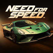 Need for Speed: No Limits 5.0.4