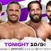 WWE 205 Live - 30.04.2021   Vídeos + Resultados