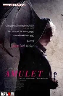 فيلم Amulet 2020 مترجم اون لاين