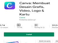 Rekomendasi Aplikasi Membuat CV Di Android