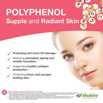 vivix-polifenol-untuk-kulit-yang-sihat-dan-berseri