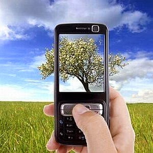Las mejores aplicaciones de ecologia