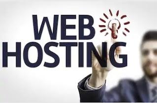 Web hosting, free web hosting, best web hosting company,Bluehost India,godaddy hosting plan,web hosting kaha se kharide,web hosting kya hai,वेब होस्टिंग क्या है , वेब होस्टिंग टिप्स , वेब होस्टिंग कितने प्रकार के होतें हैं |