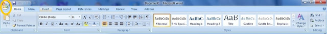 ICT_Config_How_To_Start_And_Close_Microsoft_Word