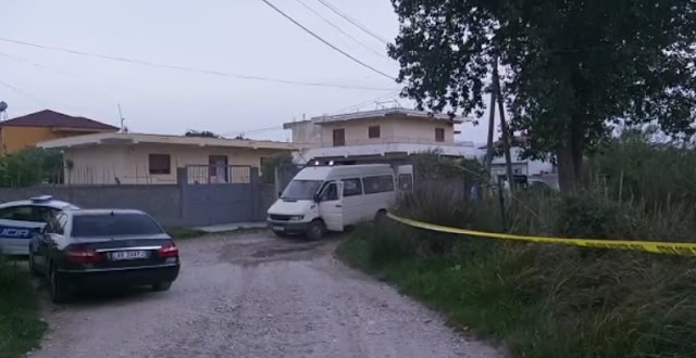 Dead body of the 34-year old man found in Vlora. Police doubts of narcotics use