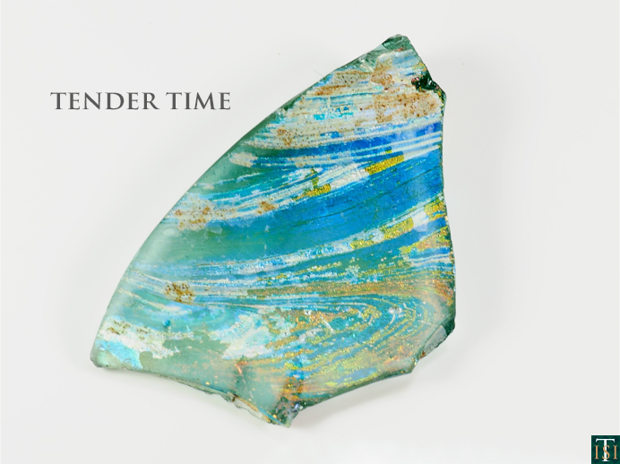 ローマングラス roman glass