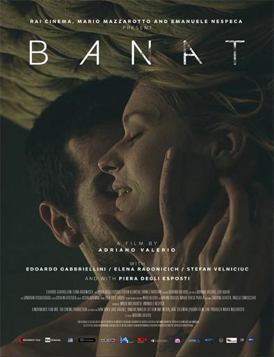Ver Banat (Il Viaggio) (2015) Online