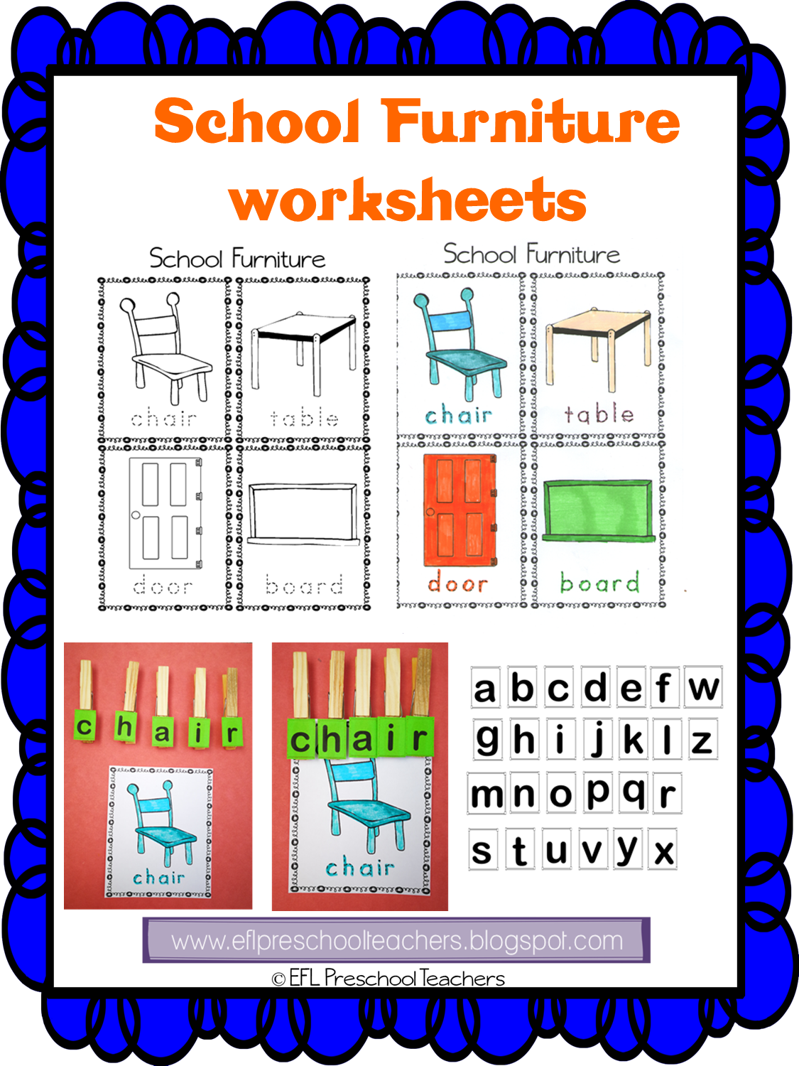 High School Trigonometry Worksheets Excel Eslefl Preschool Teachers Two Step Word Problems Worksheet Word with Non Cash Charitable Donations Worksheet Pdf This Other Worksheet Is A Color By Number It Is Fun Way To Review Colors  And Color Words It Does Benefit Children As They Have To Read Or Listen To  The  Push Or Pull Worksheet Excel