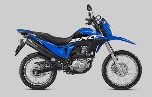 bros-2020-azul