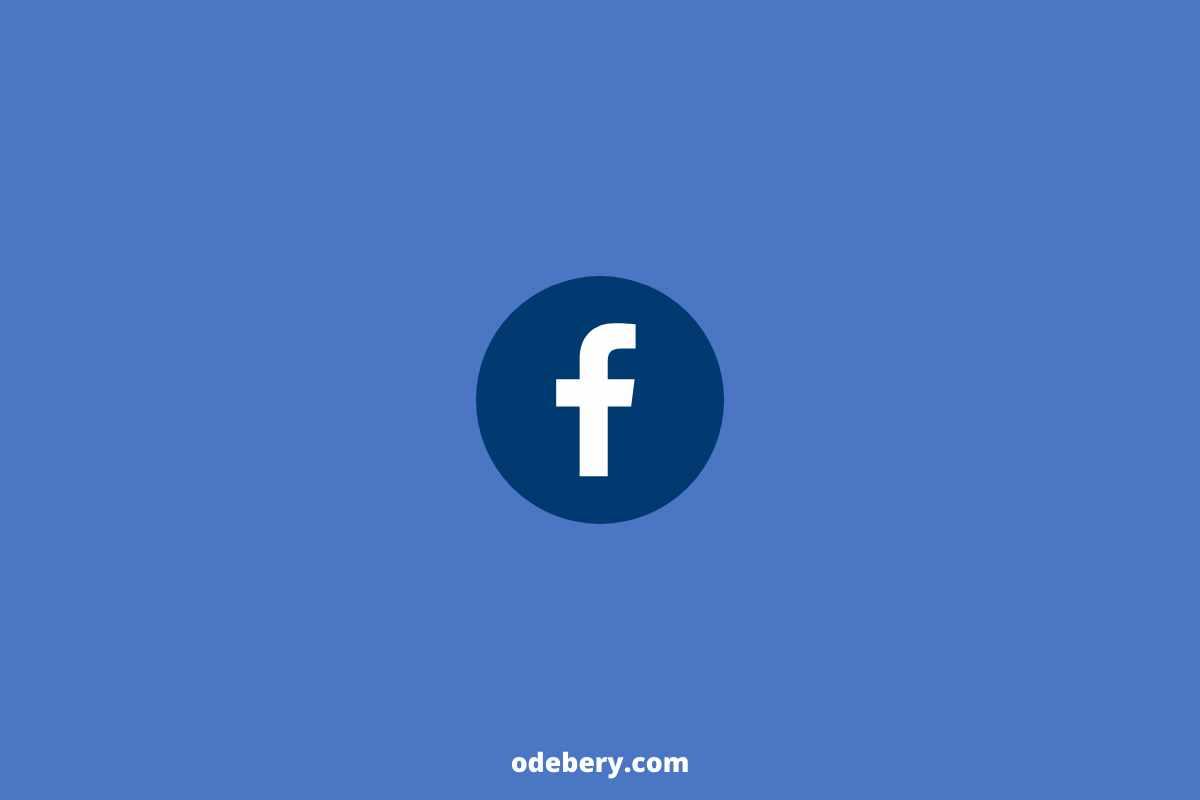 Cara Membuka Blokir Pesan di Facebook dengan Mudah