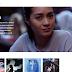 Tonton Percuma Dan Eksklusif  Filem Tempatan Malaysia Secara Online Di Kinidia.com