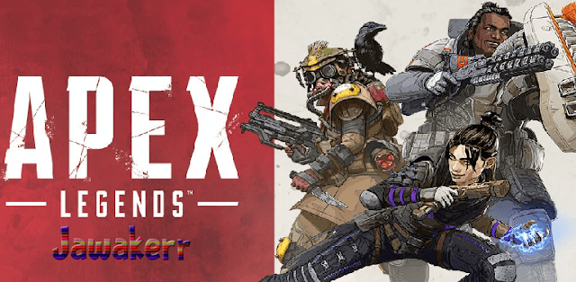 apex legends,how to download apex legends,how to download apex legends on pc,apex legends download,apex legends download link,how to download apex legends for free,download apex legends in pc,apex legends mobile download,apex legends gameplay,how to download apex legends on ps4,how to download apex legends in pc for free?,download apex legends,apex legends pc download,how to download install and play apex legends in pc?,apex legends android download,how to download apex legends on xbox