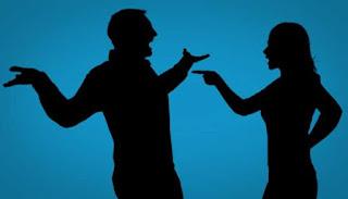 مؤشرات تدل على أنك في علاقة زوجية سامة ومؤذيه