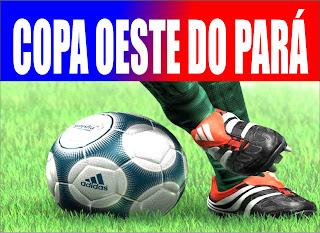 Resultado de imagem para fotos da Copa Oeste do Pará