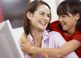 Quieres dar a Tus hijos una gran ventaja en la vida empresarial