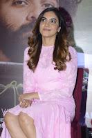 Ritu Varma Glam Stills HeyAndhra.com