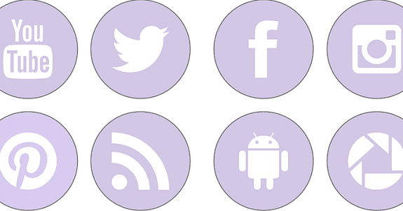 Why You Need Social Media Marketing for Your Business