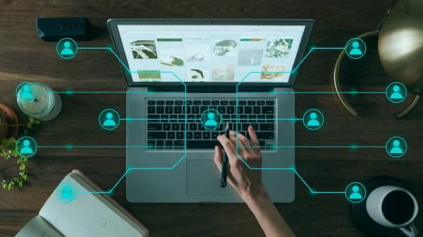 Cara Koneksikan Wifi ke Laptop