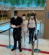 O femeie din Cahul, anunțată în urmărire internațională, reținută în Austria: A fost extrădată Republicii Moldova