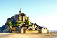 Cosa Visitare ad Mont Saint Michel