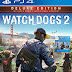 Watch Dogs 2 Deluxe Edition Para PC (Actualizado 2017) Full Español Descargalo Gratis