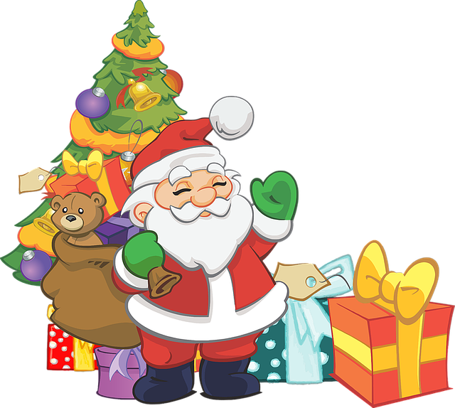 21 Best Christmas Wishes Images 2019, Merry Christmas Wishes Whatsapp Messages