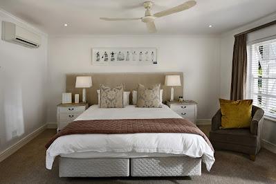 Pengertian Housekeeping, Tugas dan Ruang Lingkup