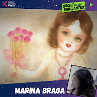 Marina Braga Palacios