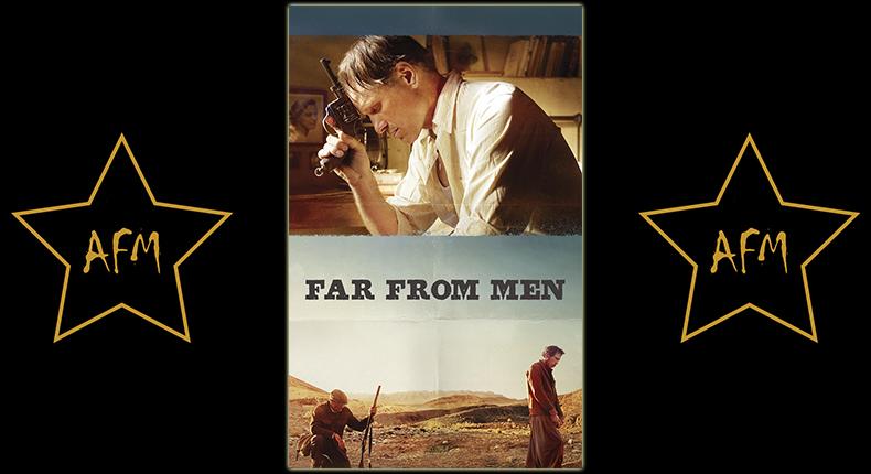 far-from-men-loin-des-hommes