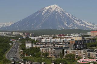 южно сахалинск россия