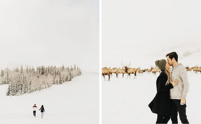 "<div lang=""pl"">INSPIRACJE NA ZIMOWE SESJE: MAGIA ŚNIEGU</div><div lang=""en"">WINTER PHOTOSHOOTS INSPIRATIONS: FUN IN THE SNOW</div>"