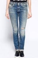 jeansi-calvin-klein-jeans-6