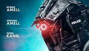 Code 8 2019 online subtitrat in romana hd