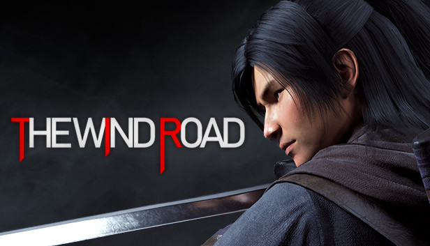 the-wind-road