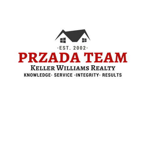 THE PRZADA TEAM