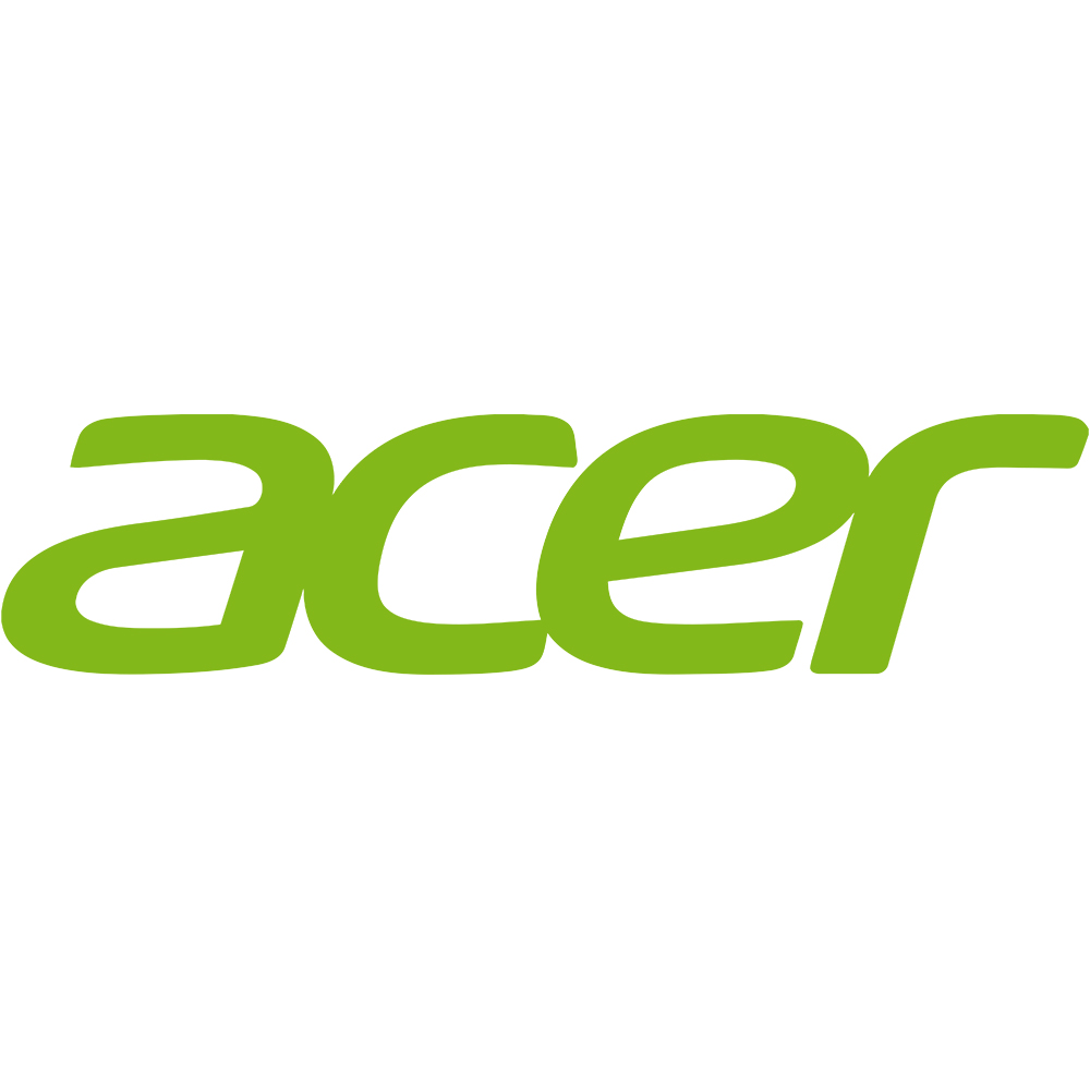 download driver acer aspire 4738z windows 8 64 bit