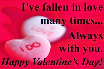 Cute-valentine-wishes-messages-for-husband-from-wife-with-images-3