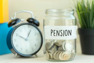 Central Gov Employees Will Come Under Purview Of Old Pension System, Out Of National Pension System