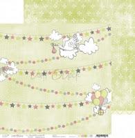 https://scrapkowo.pl/shop,sweet-princess-04-dwustronny-papier-305x305cm,9511.html