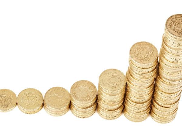 Apa yang Dicari Oleh Venture Capital dalam Pendanaan?