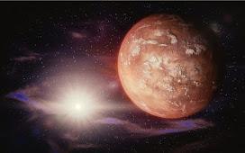 Конец ретроградного Юпитера в 2020 году: какие 5 Знаков Зодиака обретут счастье