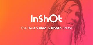 InShot Pro MOD APK 1.654.1287