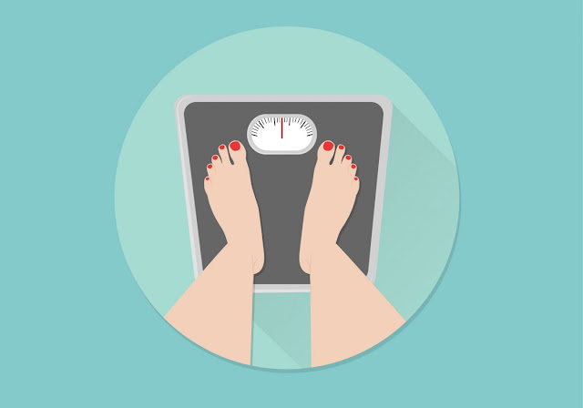 How To Lose Weight Fast For Body Weight – Butt Weight and Cheek Weight Full Guide.