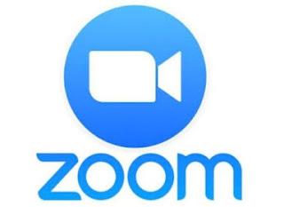 zoom cloud meetings aplikasi untuk meeting video confrence saat bekerja dari rumah