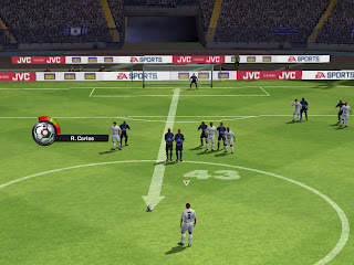 FIFA 2003 Game download