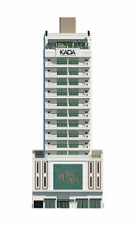 fachada-3d-apartamento-com-3-suites-a-venda-palazzo-parigi-kada-itapema-sc