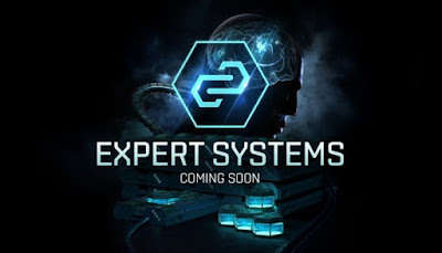 New Expert Systems