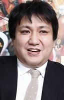 Nagamine Tatsuya