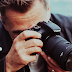 .Fotógrafos de bodas OKC, fotógrafos de bodas de Tulsa + en todo el estado